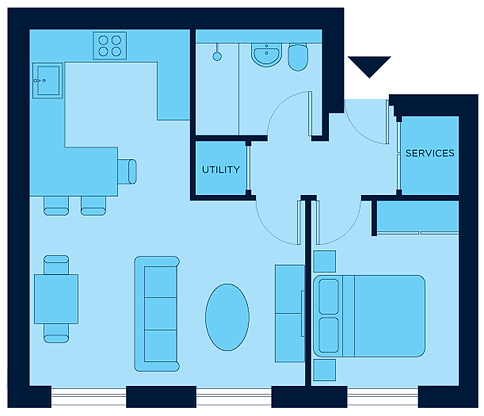 Apartment-3.06-Floor Plans.png