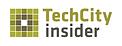 techcityinsider.png
