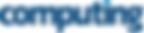 computing-logo1.png