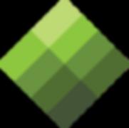 greenhill_logo_full_light (1)_edited.png