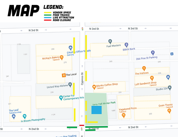 ArtWalk_Map for Web-01.png