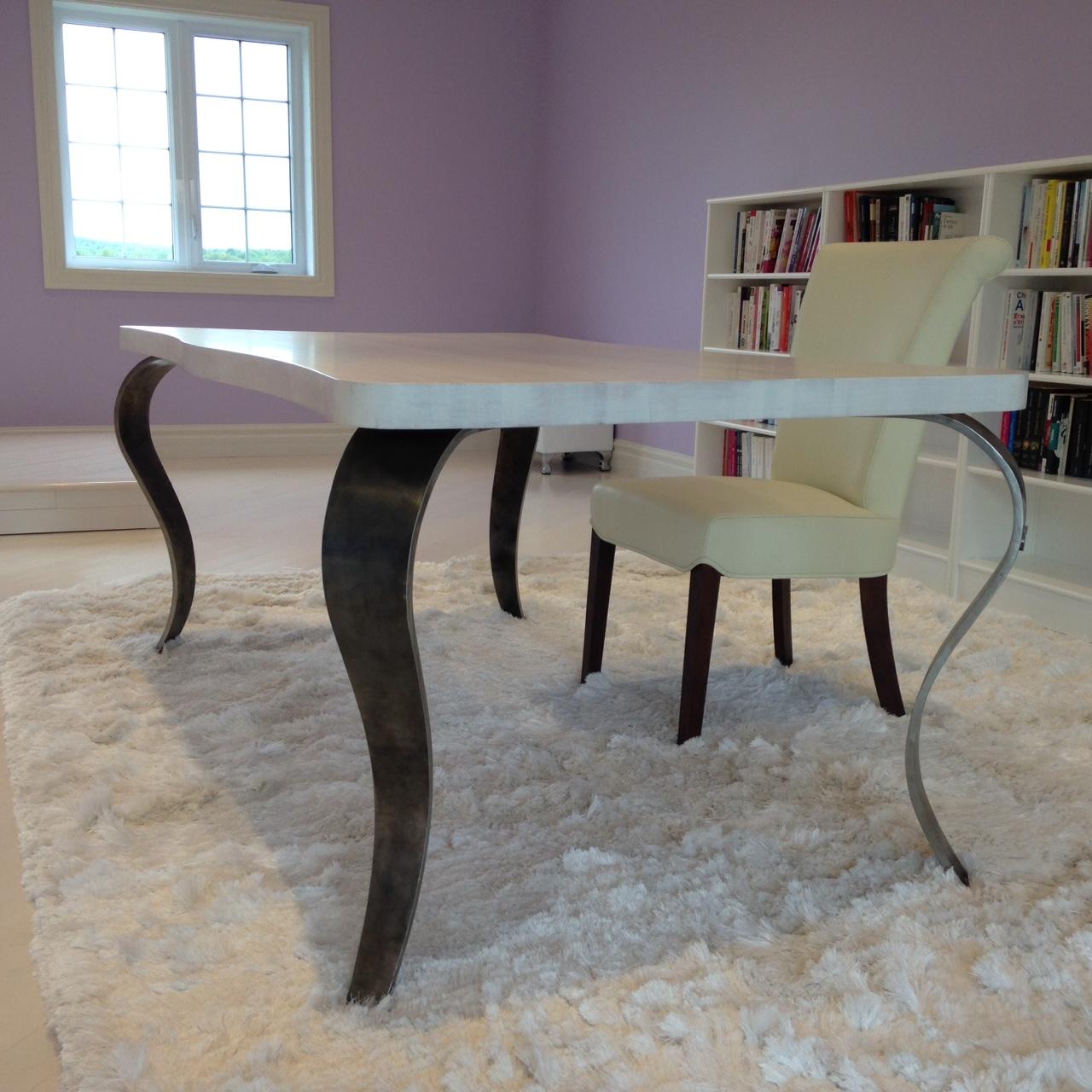 meubles sur-mesures