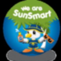 Sunsmart.png