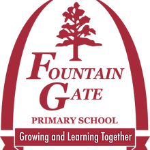 Fountain-Gate-Primary-School-logo.png