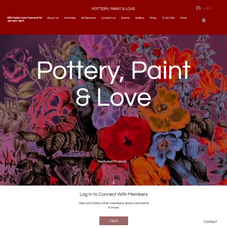 Pottery, Paint, & Love.PNG