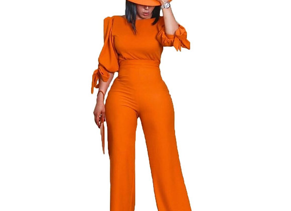2020 Winter Spring Women Sets Tracksuits Full Sleeve Top+Pants Suit Two Piece