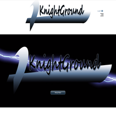 clbi knightground.PNG