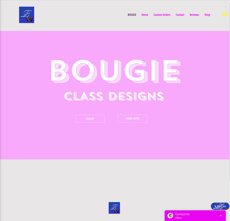Bougie Class Designs Inc - BCD.PNG