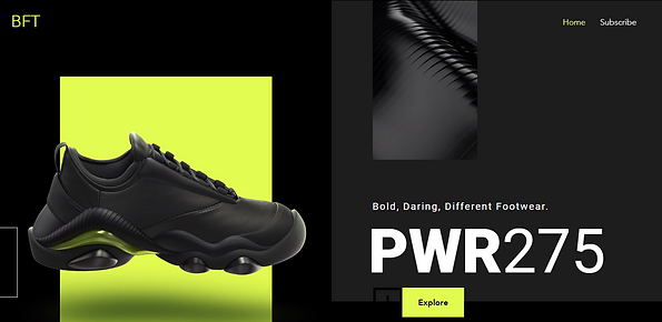 clbi PWR BFT WEB MALL.PNG