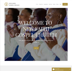 CLBIinc Worship.PNG