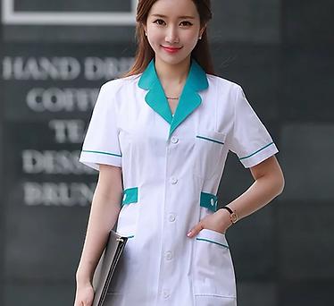 clbi nurses.PNG