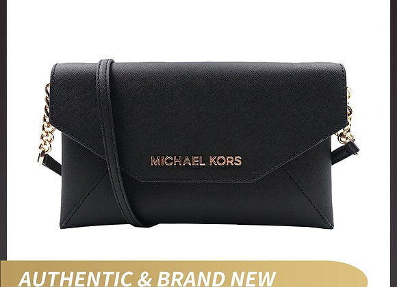 Authentic Original & Brand New Michael Kors 35F9GTTC6L