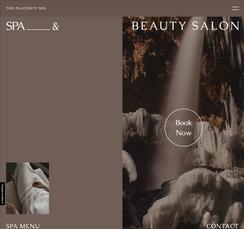 CLBInc Beauty and Essentials.PNG