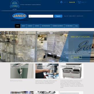 CLBInc Commercial Business Designs.PNG