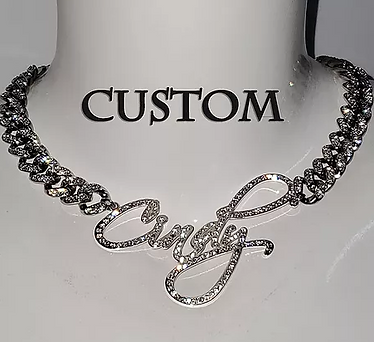 CLBI JEWELRY.PNG