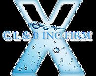 CLBINC CREDIT LOGO1_edited.png