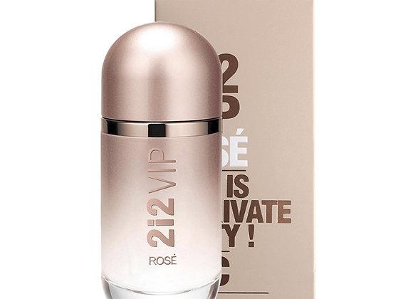 80ML Women Perfume Sexy Female Fragrance Spray Deodorant Fashion Lady Parfum