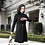 Thumbnail: Fashion Uniform Styles Professional Business Suits for Women Office Work Wear