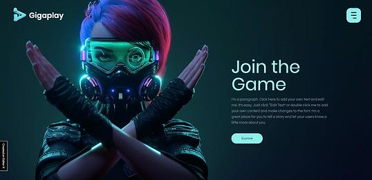 bft GAMERs web sale.PNG