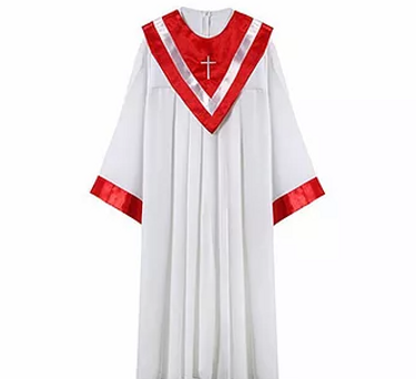 clbi clergy robe 2.PNG