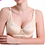 Thumbnail: ATHVOTAR Trade Lace Sexy Push Up Bra Bralette Underwear Lingerie Crop Top Female