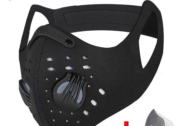 Face Shield Balaclava Face Mask Motorcycle Face Shield Ski Waterproof Thermal
