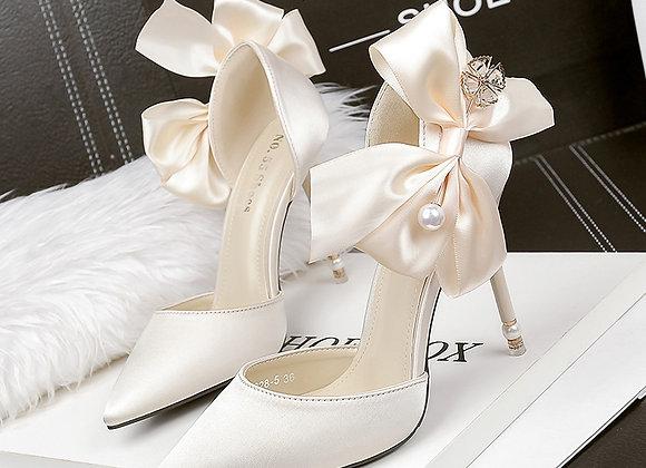 Dress Shoes Women Fetish High Heels Shoes Sandals Women Stiletto