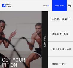 CLBInc Fitness.PNG