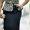 Thumbnail: Elegant Fashion Style African Women Plus Size Dress L-3xl