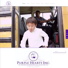 phi non-profit business site.PNG