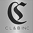 clbi new logo small.PNG