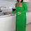 Thumbnail: CM.YAYA High Street Women's Set Long Sleeve Cloak Tops Bodycon Midi Maxi Dress