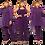 Thumbnail: 3 Piece Set African Dresses for Women Dashiki Button Diamond African Dress Bodyc