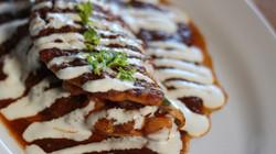 Taco Wayusey