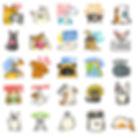 sticker pack 1 - Copy.jpg