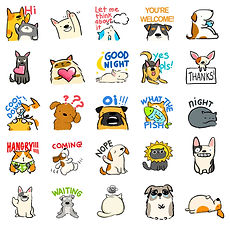 sticker pack 1 - Copy.jpg