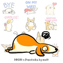 HKDR sticker poster.jpg