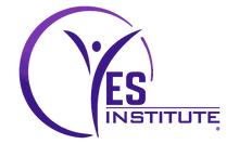 The Yes Institute Logo