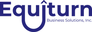 Equiturn Logo Fixed 2019.png