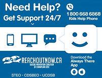 Kids-Help-Phone-poster-e1518206353753.jp