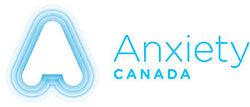 Anxiety Canada.jpg