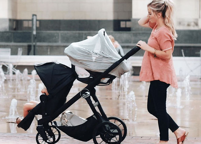Strolling Into Motherhood.jpeg