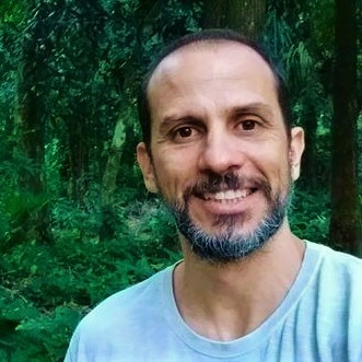 Ricardo Viana