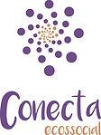 logo Conecta vertical.jpg