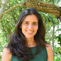 Marina Dain