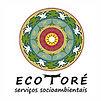 ecotore.jpg