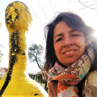 Lara Freitas