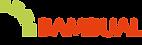 Logo Bambual Editora.png