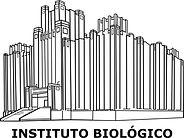 logo_ibpxb.jpg