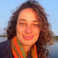 Karina Miotto